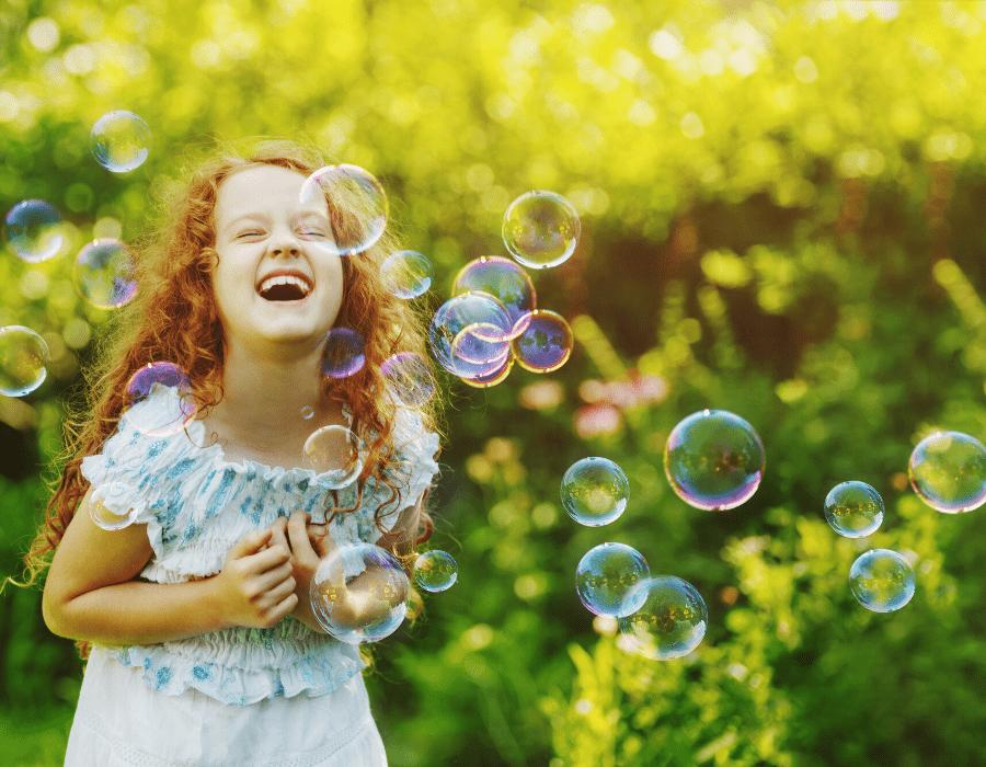 ateliers pour enfants : gérer sa colère