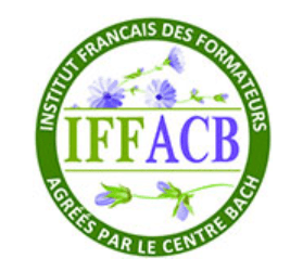 logo iffacb