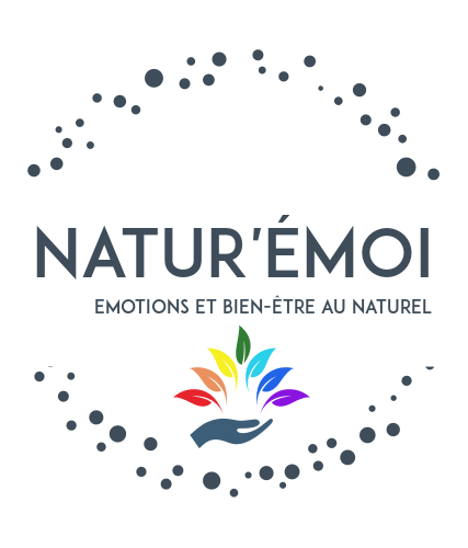 logo naturemoi transparent