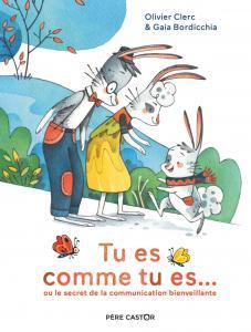 Idées de lectures pour les enfants... et les plus grands 4